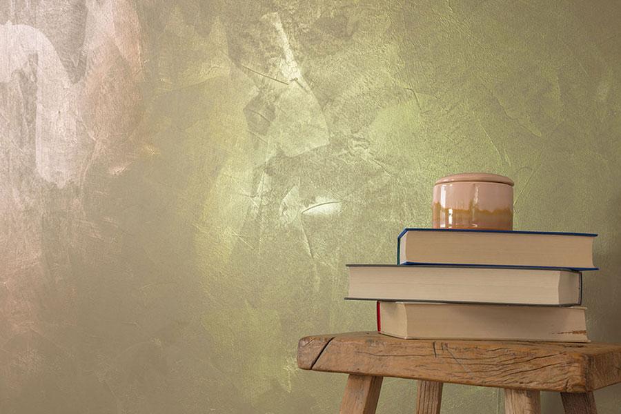 farbkarte capadecor effekt farben lacke onlineshop color 24. Black Bedroom Furniture Sets. Home Design Ideas