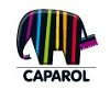Caparol Wandfarbe Indeko Plus