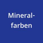 Mineralfarben