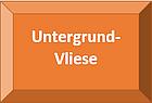 Untergrundvliese