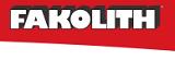 Fakolith Farben GmbH