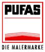 Pufas Werke