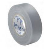 Reparatur- und Fixierband - Das Silberne 50mmx50m Rolle, 490750