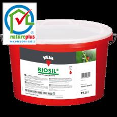 KEIM Biosil, Silikatfarbe für innen, Wunschfarbton 2,5 Liter