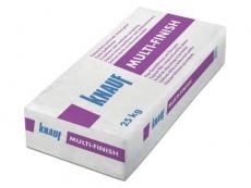 Knauf Multi-Finish Universal, 25kg