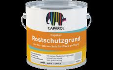 Capalac Rostschutzgrund Hellgrau 2,5l