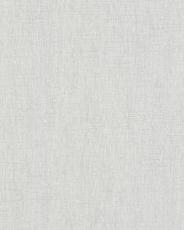 Color24 Spillki Tapetenträume 014