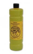 Oxin Extra Chromentkalker 1ltr