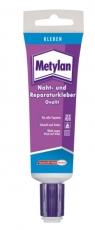 Metylan Naht-und Reparaturkleber MNR40 60g