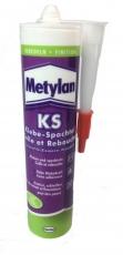 Metylan KS Klebespachtel für Zierprofile MKS6 300ml