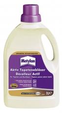 Metylan Aktiv Tapetenablöser MAL1 1L