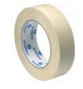 EASYpaper Papierabklebeband - Das Vielseitige 19mmx50m Rolle, 492319