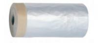 Cover Quick mit EASYpaper-Klebeband 140cm x 33m, 486750