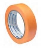 SUNNYpaper Abklebeband-Das Goldene UV Medium 38mmx50m Rolle, 493638