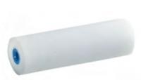 Schaumstoffwalze Superfein für Wasserlacke und lösemittelhaltige Lacke, 7cm, 153436