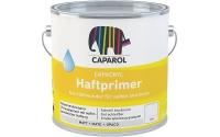 Caparol Capacryl Haftprimer, weiß, 2,5 Liter