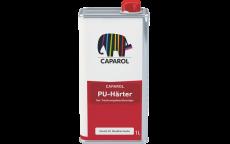 Caparol Capalac PU-Härter, 500 ml