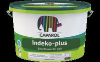 Caparol Indeko-Plus, Wunschfarbton, 12,5 Liter
