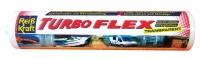 Reiß Kraft Turboflex Transparent 290 ml