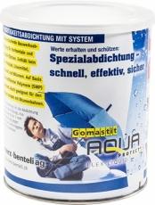 Reiß Kraft Gomastit Aqua-Protect-Flex liquid 1,13kg