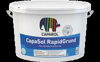 Caparol CapaSol RapidGrund 2,5 Liter