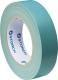 POWERtape - Das Hellblaue 30mm x 25m Rolle, 492230