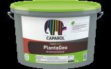Caparol PlantaGeo Innenfarbe, weiß, 12,5 Liter