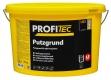 ProfiTec Putzgrund P823 18kg