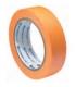 SUNNYpaper Abklebeband-Das Goldene UV Medium 50mmx50m Rolle, 493650