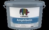 Caparol Amphibolin, Wunschfarbton, 12,5 Liter