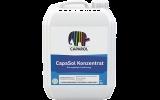 Caparol Capasol Konzentrat 10Ltr