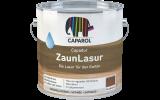 Caparol Capadur Zaunlasur 5 Liter