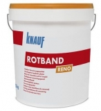 Knauf Rotband Reno, 20kg