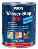 Pufas Wasser-Stop, 750 ml
