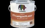 Caparol Capadur F7-LangzeitLasur, 2,5l