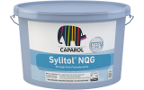 Caparol Sylitol NQG, Wunschfarbton, 5 Liter