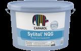 Caparol Sylitol NQG, Wunschfarbton, 12,5 Liter