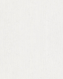 Color24 Spillki Tapetenträume 119