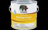 Caparol Capalac Aqua Multiprimer weiß 750ml