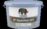 Caparol Capatect ZF-Spachtel 699, 20kg