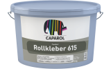 Caparol Rollkleber 615, 25kg