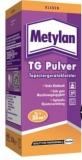 Metylan TG instant MTGI3 200g