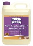 Metylan Aktiv Tapetenablöser MAL5 5L