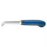 Storch 2-K-Farbschaber 25mm, 351225
