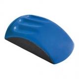 Storch Handschleifer für Klettschleifscheiben Ø 150mm, 431400