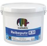 Caparol Reibeputz, Wunschfarbton R30, 25 kg