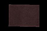 Jöst Schleifvlies Handpads 21-A100 150x210mm