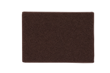 Jöst Schleifvlies Handpads 21-A280 150x210mm