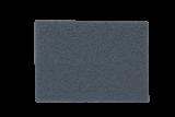 Jöst Schleifvlies Handpads 21-S400 150x210mm