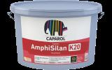 Caparol Capatect Amphisilan Fassadenputz K15, Wunschfarbton, 25 Kg